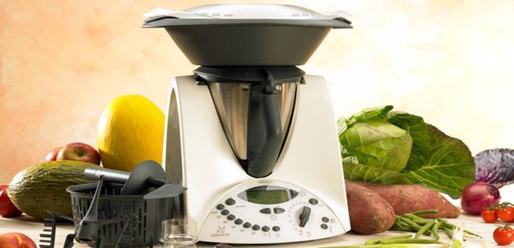 Foto: Cum să gătești rapid și sănătos?!