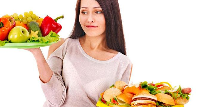 Mănâncă mai puţin ca să trăieşti mai mult!