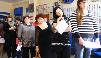 """Decizia finală: află numele participantelor proiectului """"Slăbeşte Sănătos""""!"""