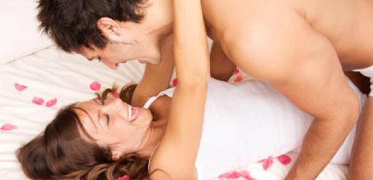 Expertă în sex: ghidul bunelor maniere în pat!