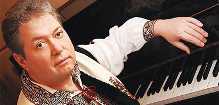 Femeile din viaţa lui Mihai Ciobanu!