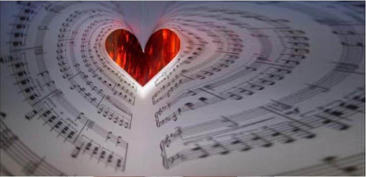 Top cele mai frumoase melodii romantice din filme!