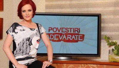 """Ioana Maria Moldovan: """"Mi-ar plăcea să am o grădiniță și să mă ocup de copii."""""""