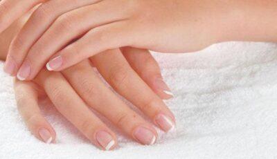 Tratamente naturiste pentru unghii tari şi sănătoase!