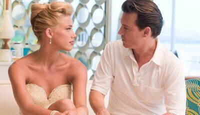 10 filme romantice de privit în Ziua Îndrăgostiților!