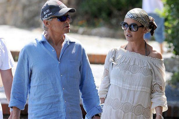 Cel mai durabil cuplu de la Hollywood divorțează!
