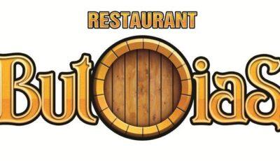 "Restaurantul ""Butoiaş"""