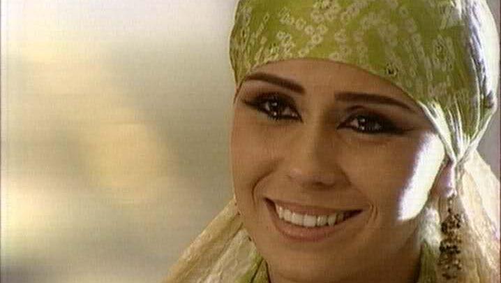 """Vezi cum arată Jade din """"Clona"""", după 12 ani de la încheierea filmărilor!"""
