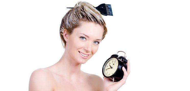 4 măşti pentru revitalizarea părului tău, primăvara!