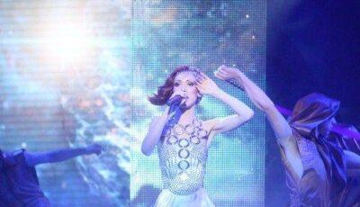 Bătălia Eurovision Song Contes 2013 din Moldova a luat sfârșit cu un rezultat mai puţin previzibil