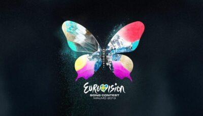 Eurovision-ul Național a intrat în repetiție generală