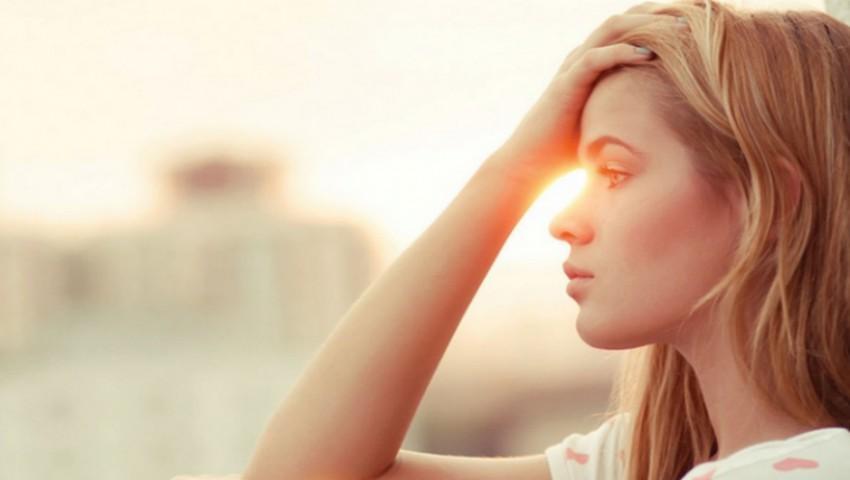 Foto: Iată ce trebuie să faci pentru a combate stresul