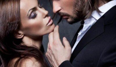 Ce fantezii erotice au femeile?!