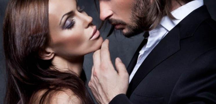 Foto: Ce fantezii erotice au femeile?!