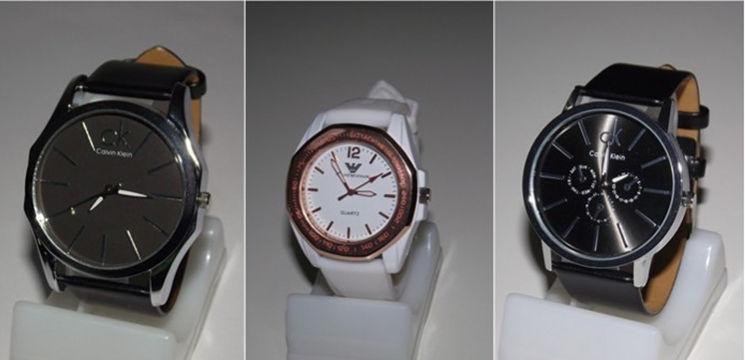 Ceasul – detaliul care denotă rafinament!