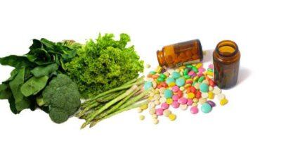 Combinație periculoasă între alimente și medicamente!