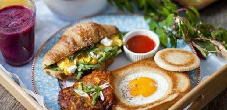 Greșeli pe care nu trebuie să le faci la micul dejun!