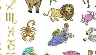 Horoscopul sexual 25 – 31 martie!