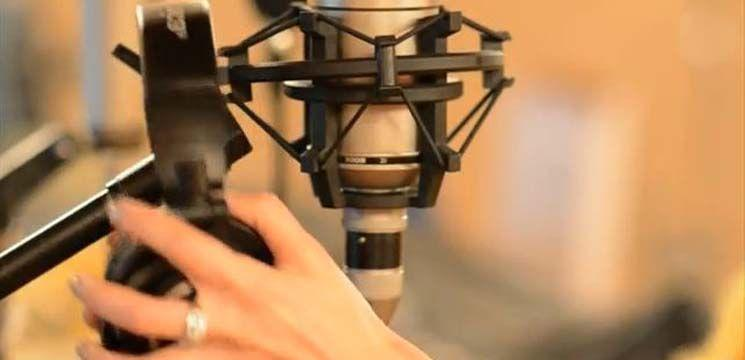 Cele mai ascultate interprete de la noi (VIDEO)