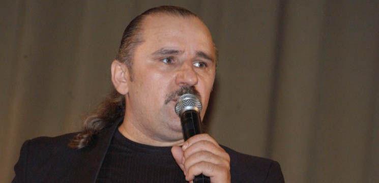 Mircea Guțu a plecat cu zâmbet în suflet!
