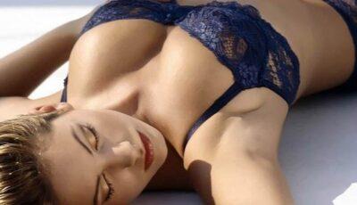 Mărirea sânilor fără silicon și fără cicatrici. Soluție naturală!