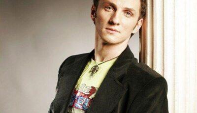 Mihai Trăistariu, s-a internat după o operaţie ratată