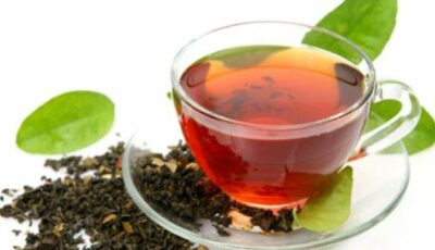 Mituri despre consumul de ceai