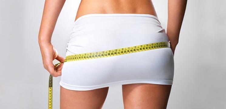 Obezitatea genetică – între mit şi realitate