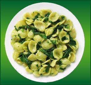 Orecchietti-cu-broccoletti