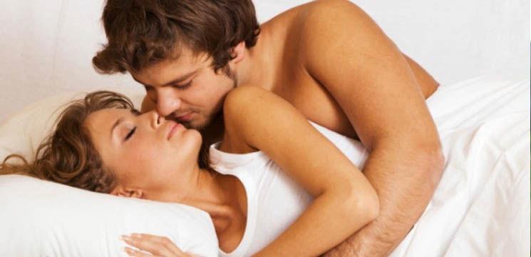 Tipuri de temperamente sexuale