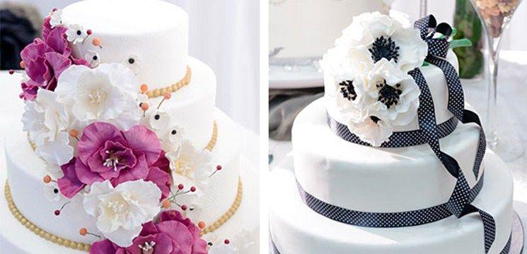 Tortul-de-nuntă-–-un-desert-perfect