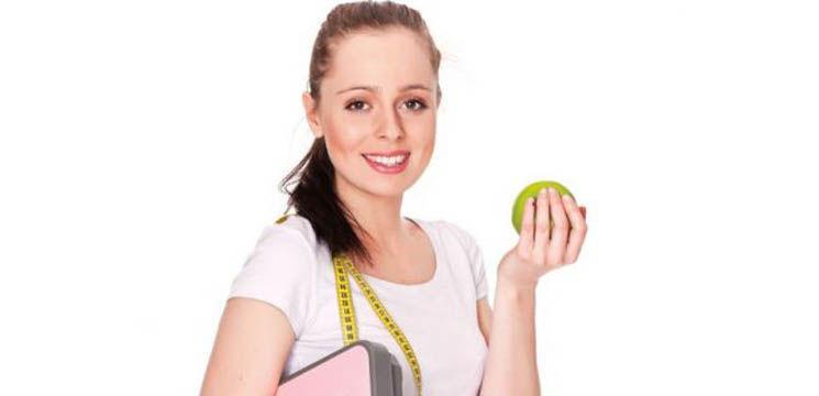 Trucuri simple care te scapă de foamea excesivă!