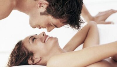 Ce-și doresc bărbații în pat?