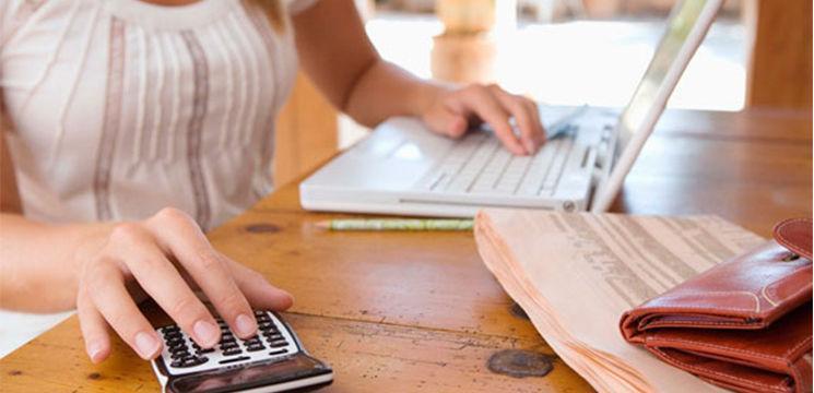 Cum îți planifici nunta cu un buget mic!