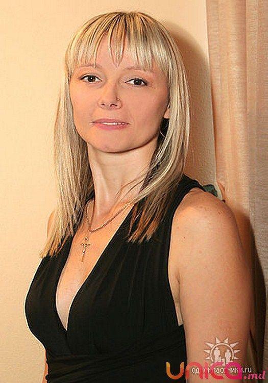 Galina Suhodoliskaia- instructorul care a slăbit-o pe Miss Unica Sport 2012!
