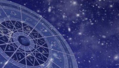 Horoscop sexual 18 – 24 martie 2013!