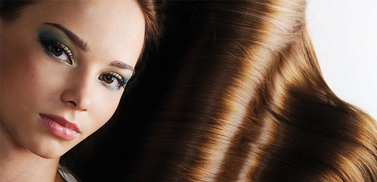 Atenţie la cele 3 probleme ale părului
