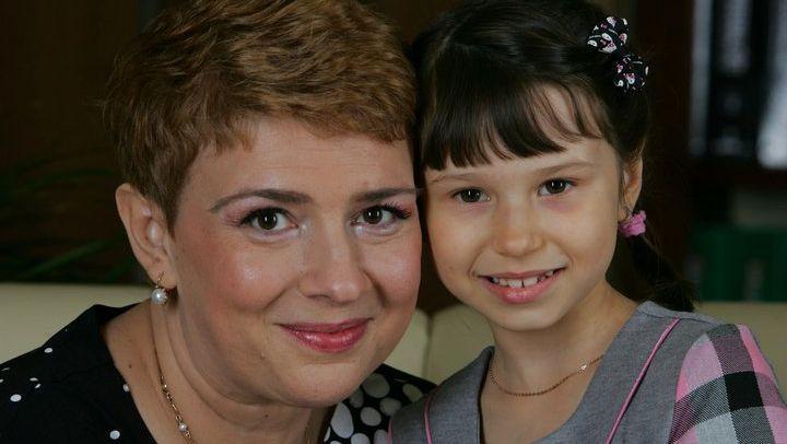 Cum a aflat fiica lui Teo Trandafir că este adoptată