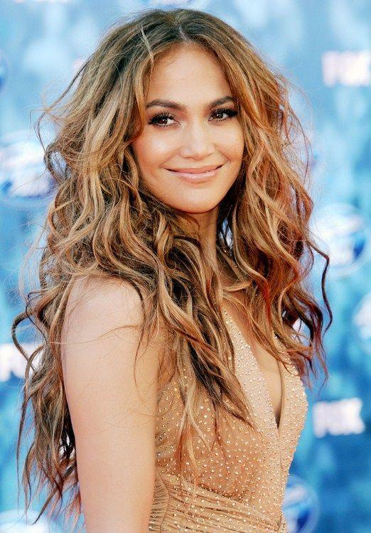 Jennifer Lopez i-a bucurat pe fani! Ce veste au aflat aceștia?