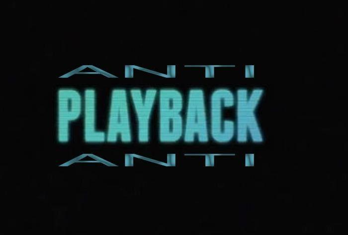 Foto: Amenzi pentru playback! Care a fost prima reacție a artiștilor?