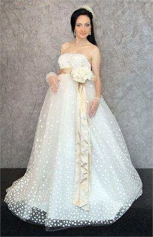 Свадебные платья киров каталог с ценами для беременных 84