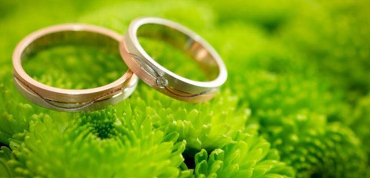 Avantajele-unei-nunți-de-primăvară