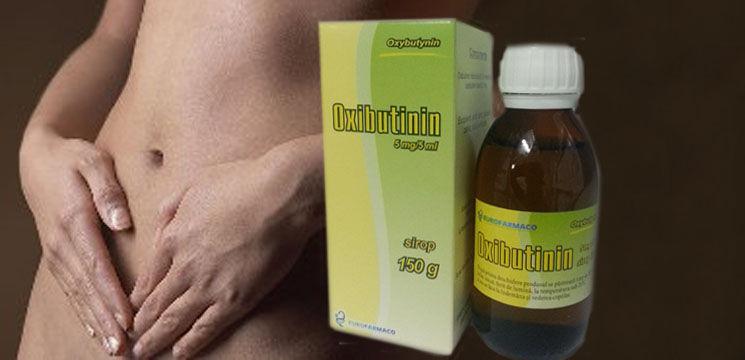 Ce este incontinența de urină și cine suferă de ea?