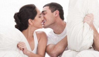 Ce spune numărul erotic despre tine?