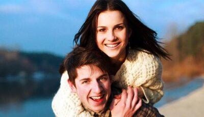 Cele mai sănătoase obiceiuri pentru viața de cuplu!