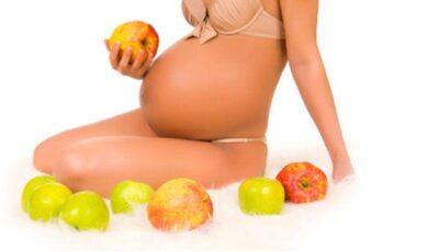 Cum scapi de arsurile la stomac în timpul sarcinii