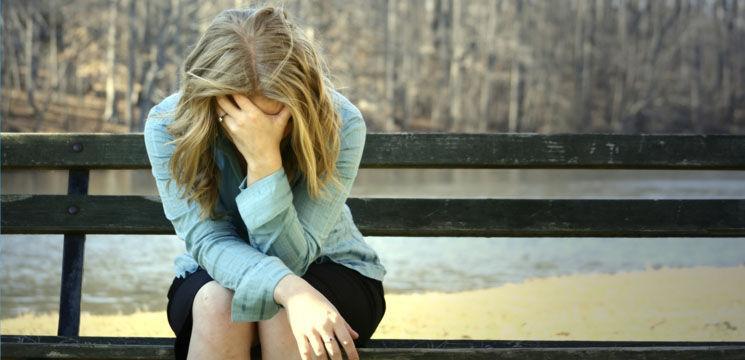 Cum scapi de emoțiile negative!