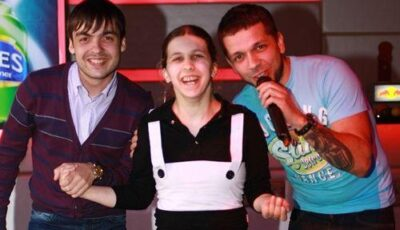 """""""VIP Battle"""" emoționează artiștii până la lacrimi! (FOTO)"""