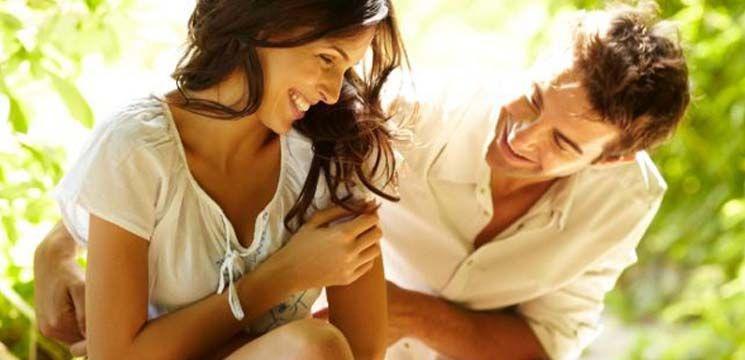 Idei pentru un randevu cu soţul!