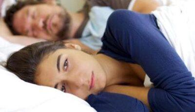 4 ponturi ca să-ți înțelegi mai bine iubitul!